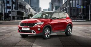 Kia Motors Expects Delay In New Model Launches Due To Covid 19