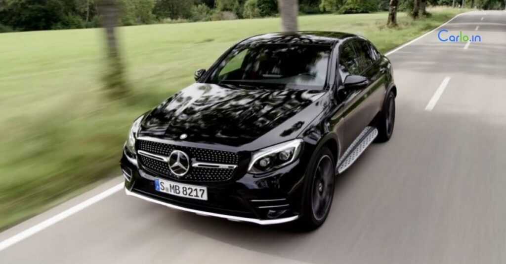 Mercedes-AMGs-to-assemble-soon-in-India-3