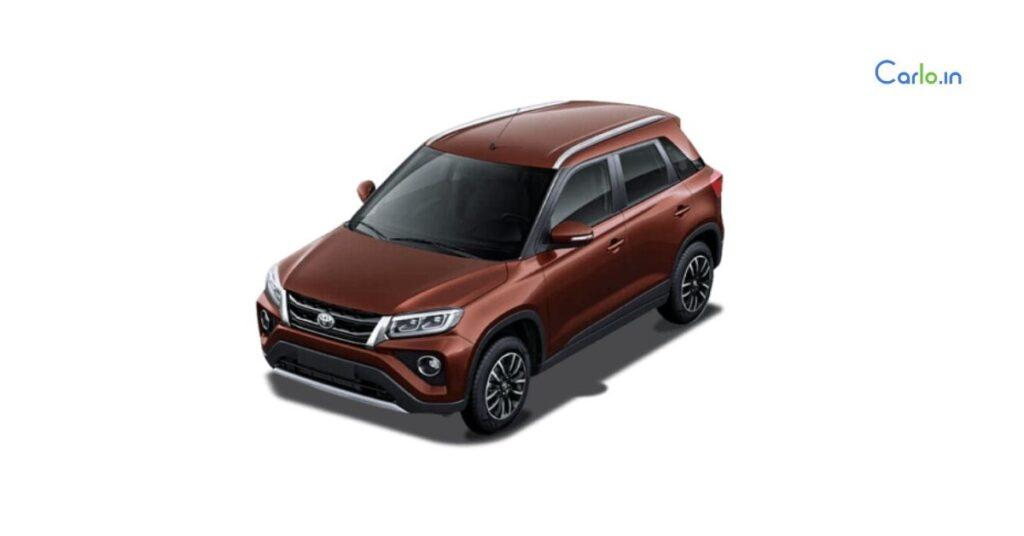 Toyota-Urban-Cruiser-deliveries-begin-1