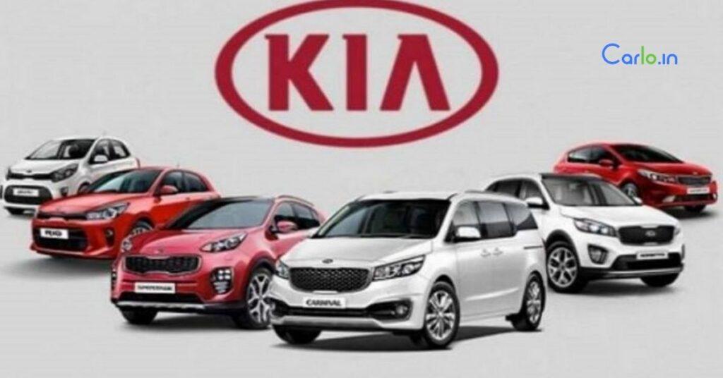 Kia-Motors-record-100000-unit-sales-