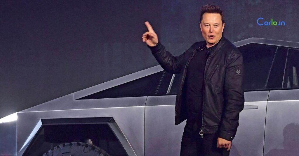 Elon-Musk-Worlds-richest-person-1