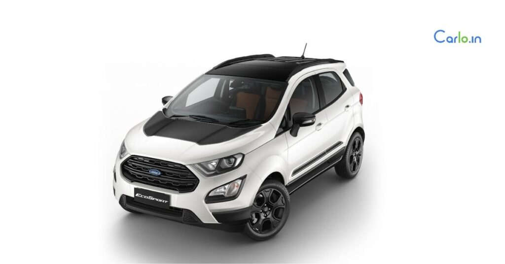 New-Ford-EcoSport-Titanium-introduced-with-sunroof-1