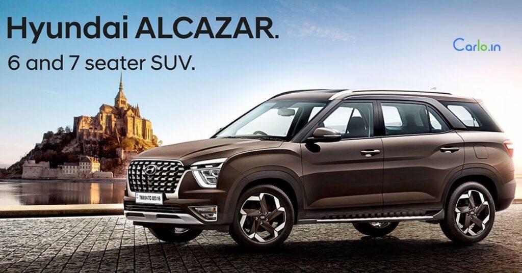 Hyundai-Alcazar-revealed-2