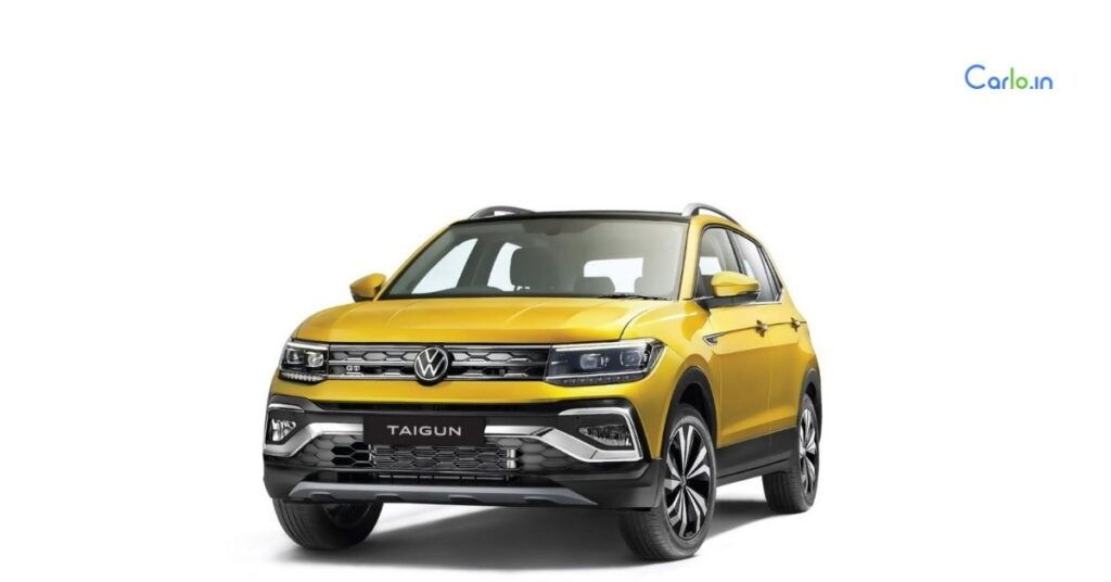 New-Volkswagen-Taigun-unveiled-read-details-