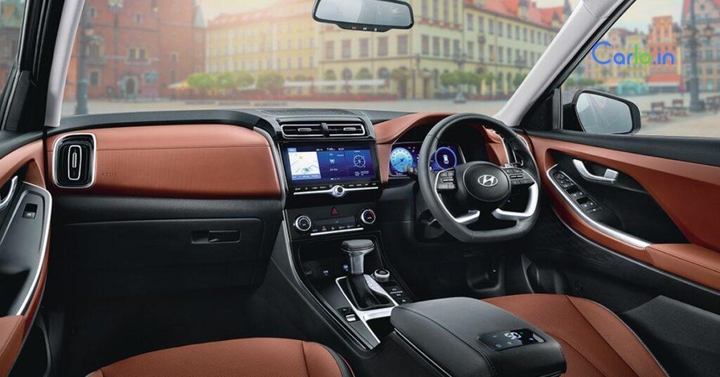 Hyundai-gets-4000-pre-launch-bookings-1