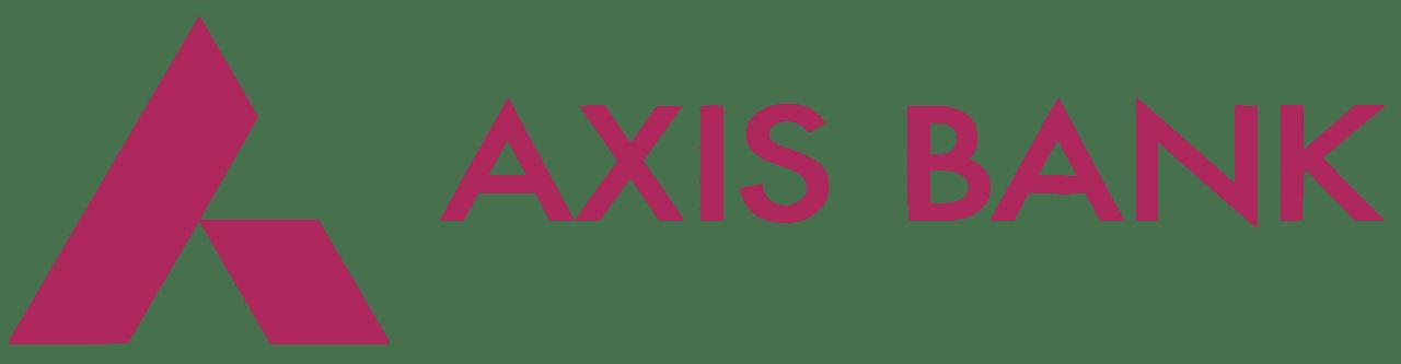 axis-bank logo