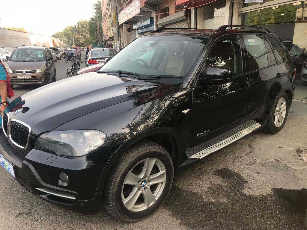 BMW-X5-3.0d_3.jpg