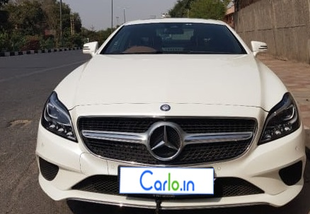 used mercedes benz cls 250 cdi car for sale in new delhi. Black Bedroom Furniture Sets. Home Design Ideas