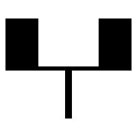 compare-image icon