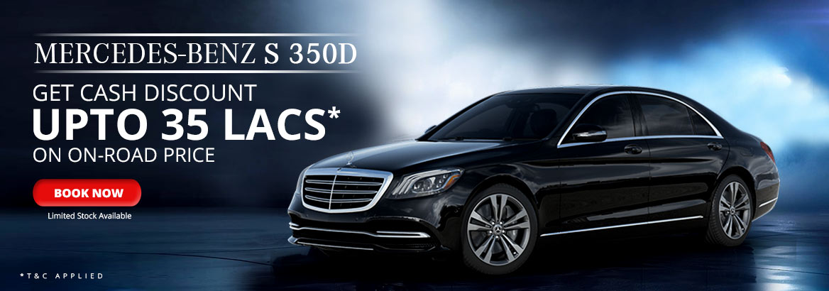 Demo Cars Unregistered Cars For Sale In India