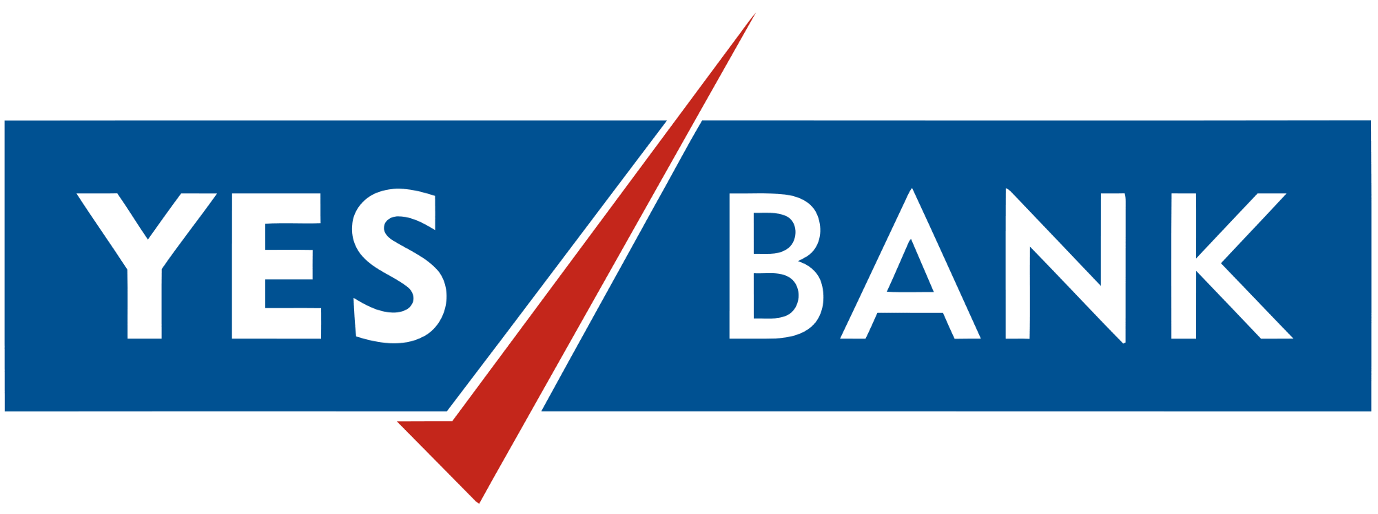 yes-bank logo