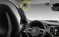 Seat belts to be must on Yamuna expressway