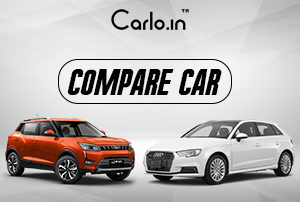 Compare New Car Variants