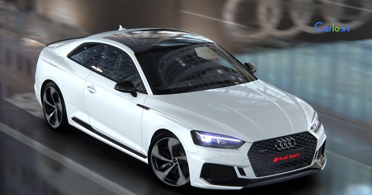 Great-set-of-wheels-Audi-RS5_-Ravi-Shastri-