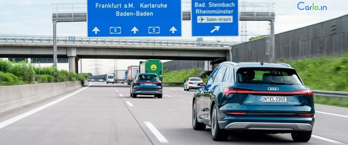 Audi-e-tron-route-planner_-Intelligent-assistant-for-electric-driving