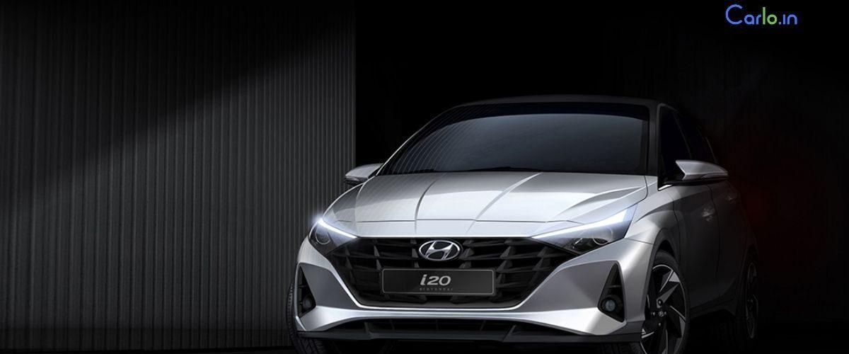 Hyundai-unveils-sketch-of-all-new-i20