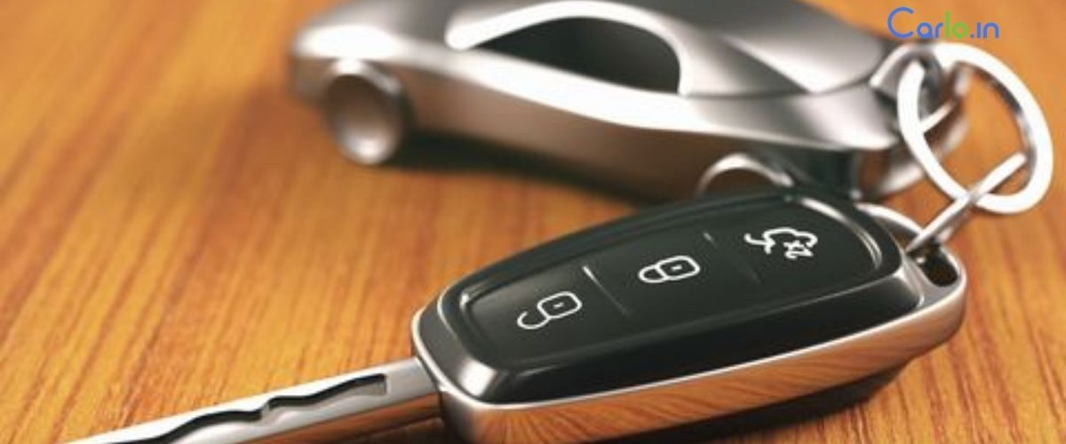 Tips-for-replacement-of-car-keys-if-yours-are-lost-or-damaged