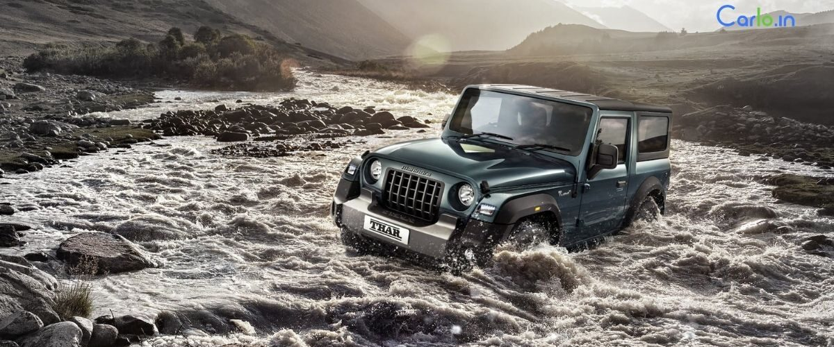 2020-Mahindra-Thar-gets-6500-bookings-December-wait-time-extended-to-10-months-1
