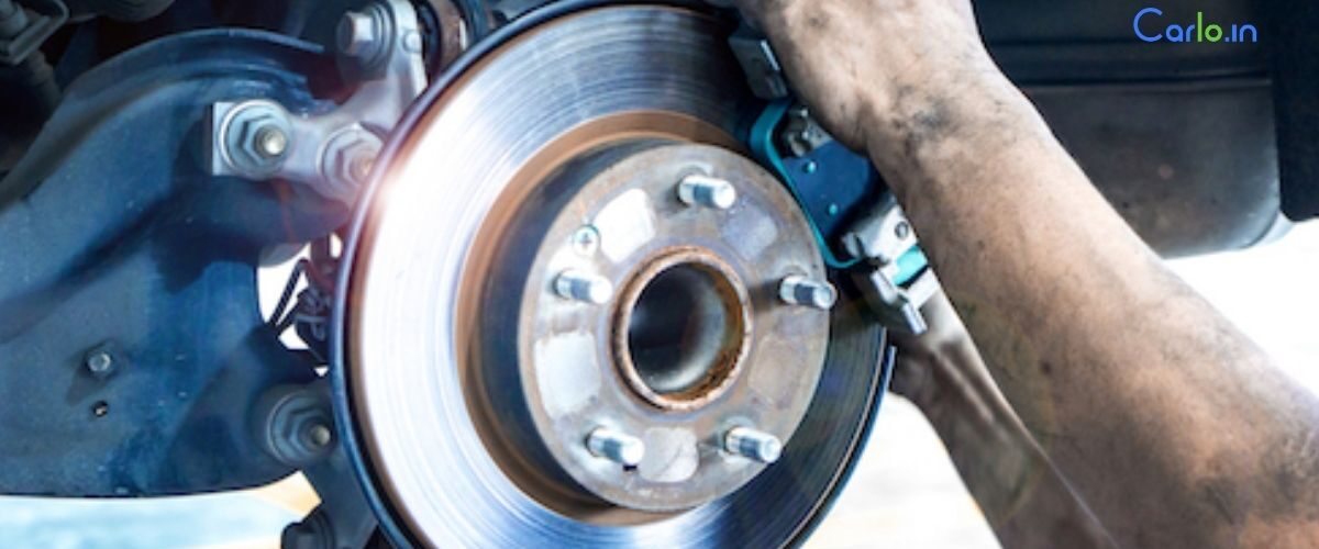 Best-tips-to-maintain-car-brakes