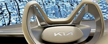 Kia-Motors-reveals-new-logo