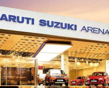 Maruti-Suzuki-prohibits-dealers-from-offering-additional-discounts_-CCI-probe