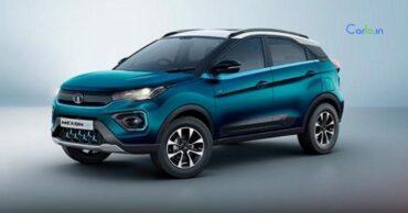 Tata-Nexon-EV-gets-costlier-by-Rs-15000