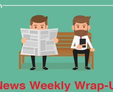 weekly-wrap-up-