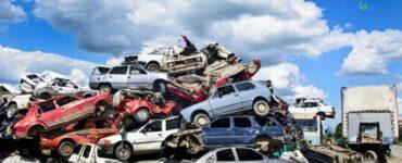 Scrappage-policy-to-make-India-top-auto-hub_-Nitin-Gadkari