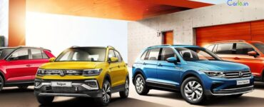 Volkswagen-unveiled-biggest-product-line-up-under-its-SUVW-strategy