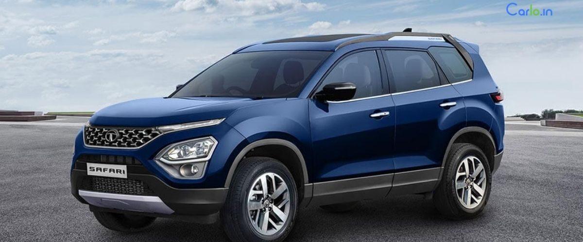 Tata-car-offers-ceramic-coating-for-new-Safari-2