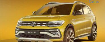 Volkswagen-Taigun-is-on-its-way-to-India