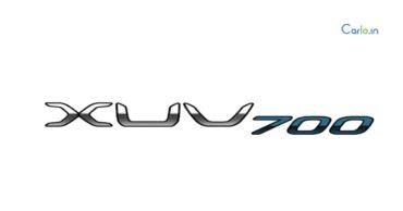 W601-becomes-all-new-Mahindra-XUV700