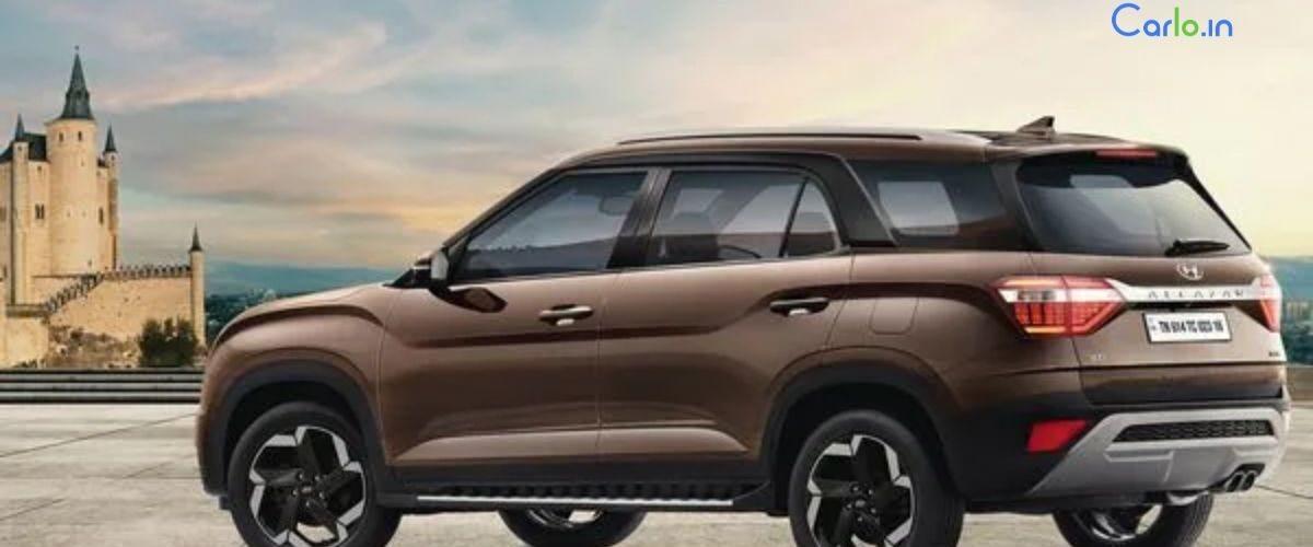 Hyundai-Alcazar-bookings-now-open