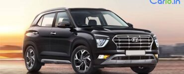 Hyundai-Creta-SX-Executive-variants-launched