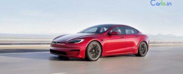 Joe-Bidens-EV-charging-push-could-boost-automakers-taking-on-Tesla