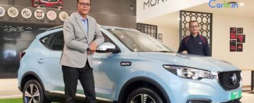 MG-Motor-to-drive-in-2nd-electric-model-in-next-2-years