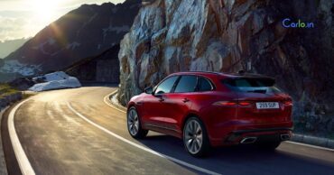 New-Jaguar-F-Pace-introduced-at-Rs-69.99-Lakh-1