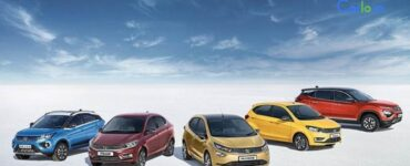 Tata-Motors-collaborates-with-Kotak-Mahindra-Prime-to-offer-financing-solutions-for-passenger-vehicle-customers