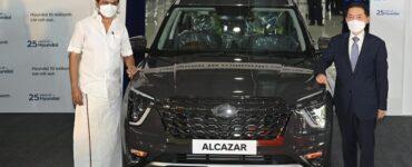 Hyundai-India-Rolls-Out-Fastest-'10-Millionth-Car