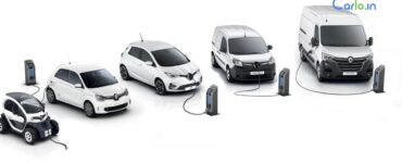Renault-raises-targets-for-share-of-electric-vehicles